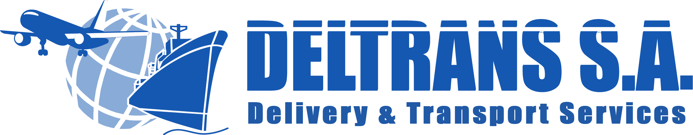 Deltrans S.A.